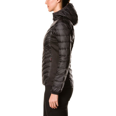 Berghaus Tephra Stretch Reflect Women's Jacket - AW20