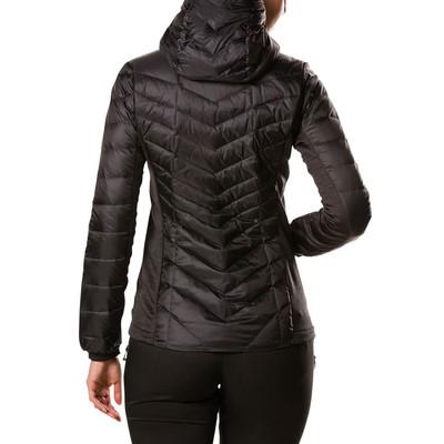 Berghaus Tephra Stretch Reflect Women's Jacket - SS20