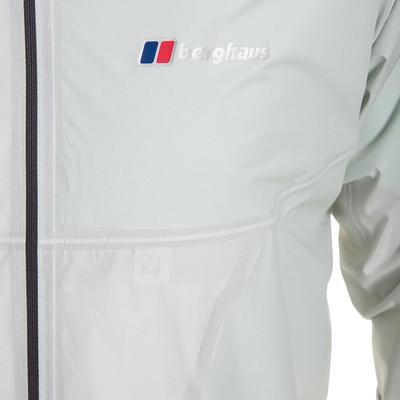 Berghaus Hyper 100 Waterproof Jacket - SS20