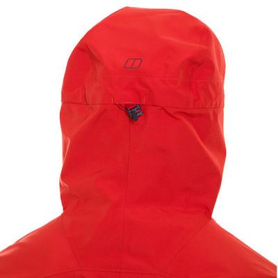 Berghaus Paclite Peak Vented GORE-TEX giacca - SS21