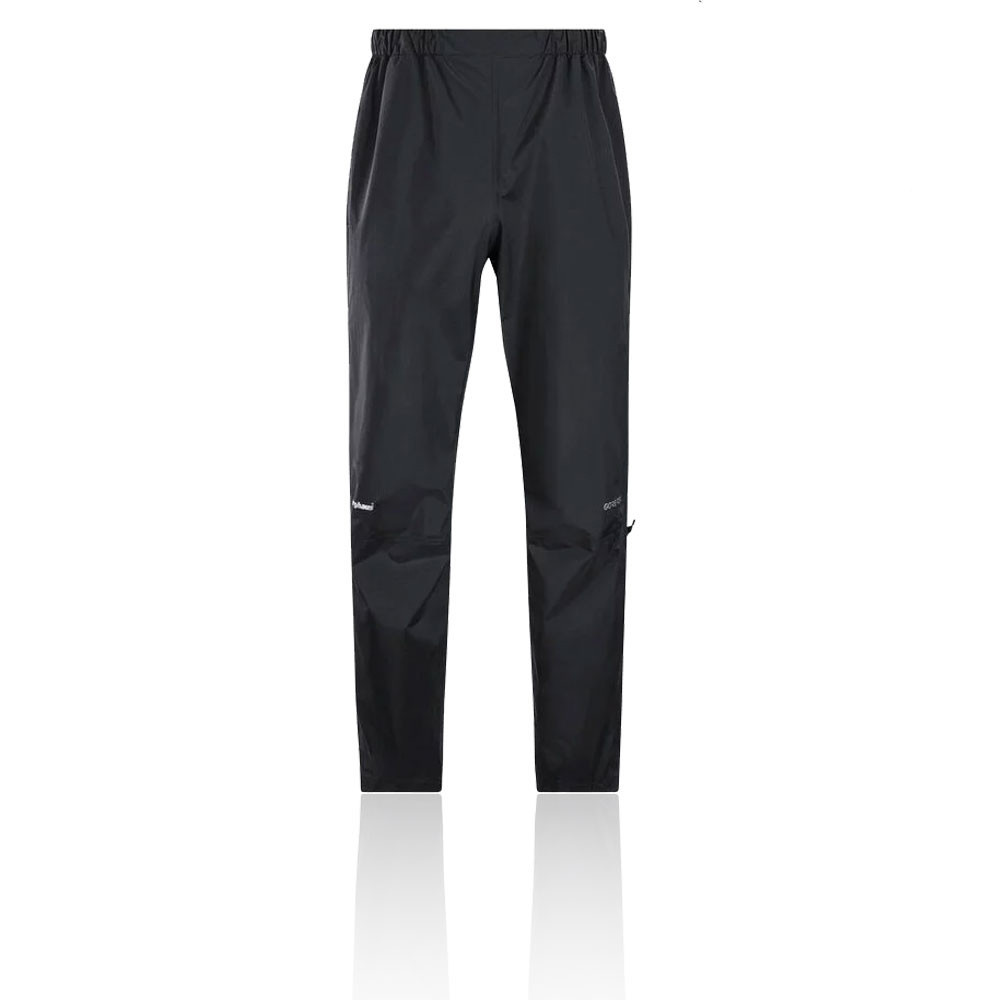 Berghaus Paclite Pant - (Regular Leg) - SS20