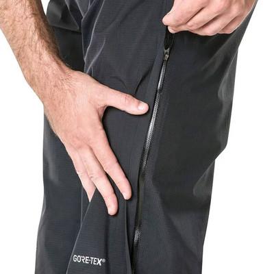 Berghaus Paclite pantalon - (Regular Leg) - AW21