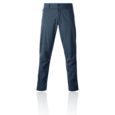 Berghaus Tanfield Pants - (Regular Leg) - AW20