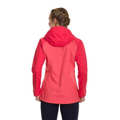 Berghaus Deluge Pro Waterproof Women's Jacket - SS20