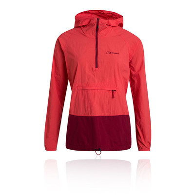 Berghaus Skerray Women's Jacket - SS20