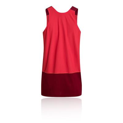 Berghaus Nesna Women's Vest - SS20