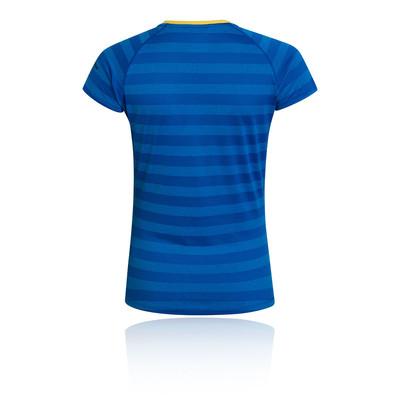 Berghaus Stripe Tech 2.0 Women's T-Shirt - AW20