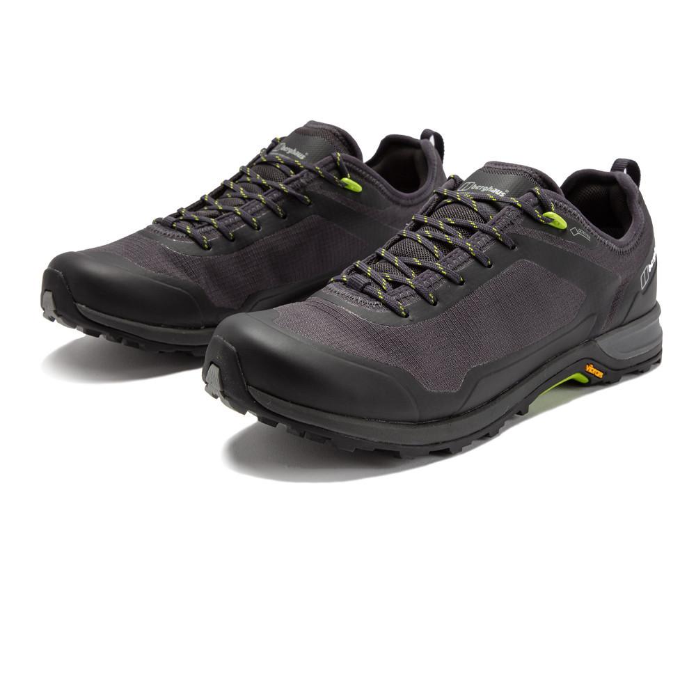 Berghaus FT18 GORE-TEX Tech Walking Shoes