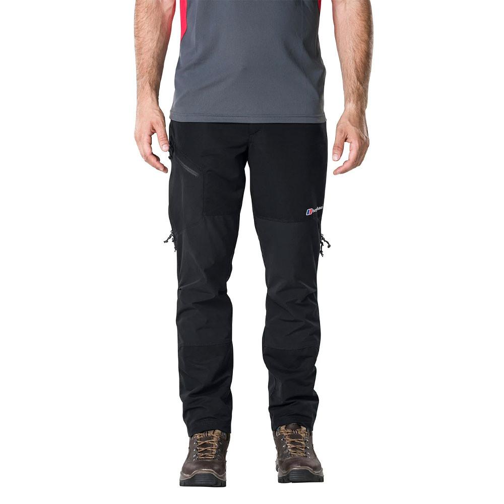 Berghaus Xtrem Fast Hike pantalons (Regular Leg) - AW21