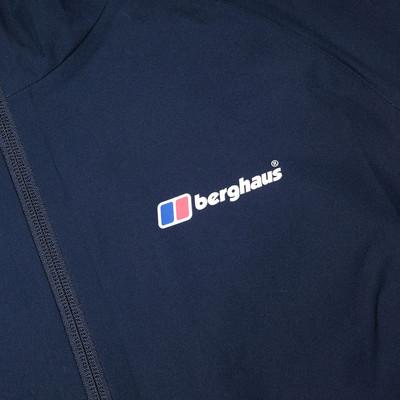 Berghaus Paclite 2.0 GORE-TEX femmes veste - SS21