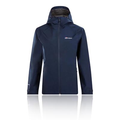 Berghaus Paclite 2.0 GORE-TEX per donna giacca - SS21