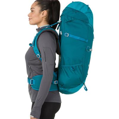 Berghaus Trailhead 50 per donna Zaino - AW20