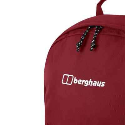 Berghaus Brand zaino 25 - AW20