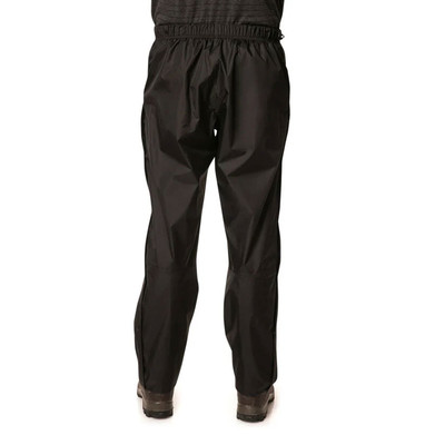 Berghaus Deluge 2.0 pantalons - SS21
