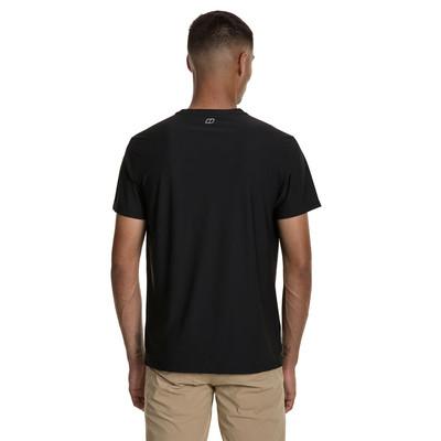 Berghaus 24/7 Tech T-Shirt - SS21