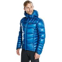 Berghaus Ramche 2.0 Down chaqueta - AW18