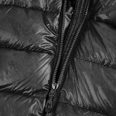 Berghaus Ramche Micro Down chaqueta - AW19