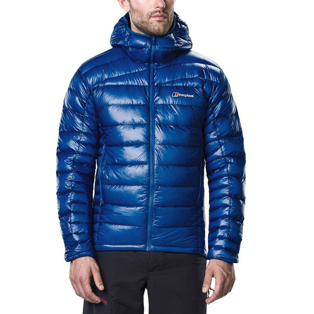 Berghaus Ramche Micro Down Jacket - AW19