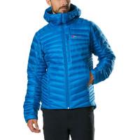 Berghaus Extrem Micro 2.0 Down chaqueta - AW18