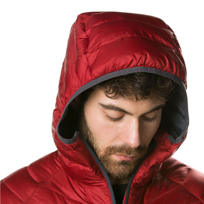 Berghaus Tephra Stretch Reflect Down Insulated Jacket