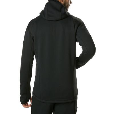 Berghaus Pravitale Mountain 2.0 Fleece Jacket - AW19