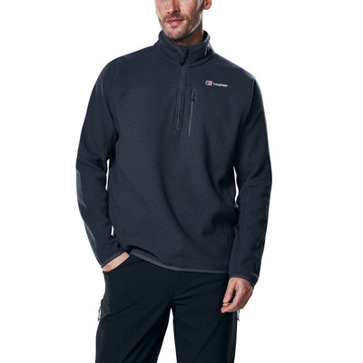 Berghaus Half Zip Stainton Fleece