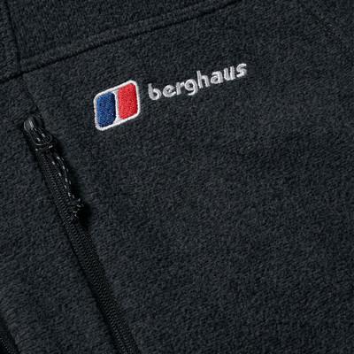 Berghaus Spectrum Micro Half Zip Fleece 2.0