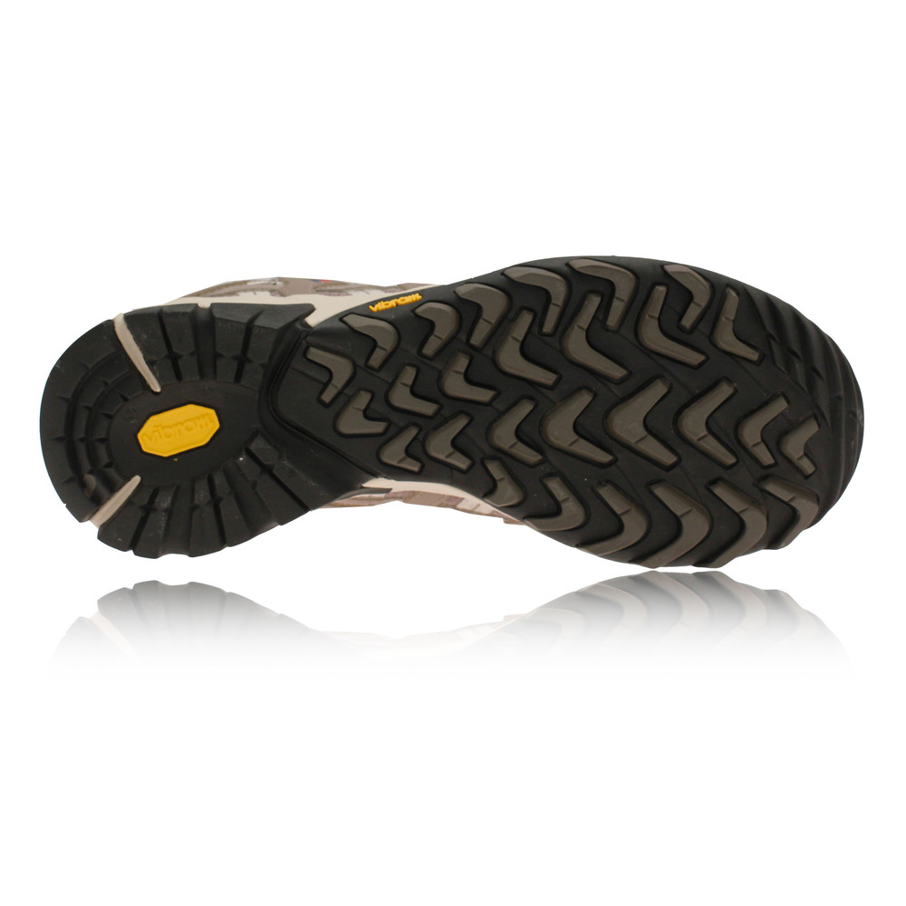 Berghaus Prognosis Tech Women's Walking Shoes