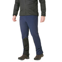 Berghaus Winter Fast Hike Trousers - AW18