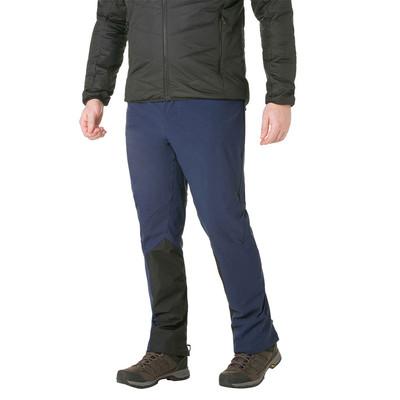 Berghaus Winter Fast Hike pantalones