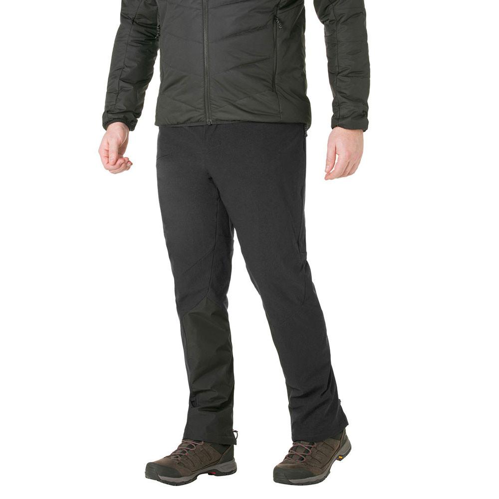 Berghaus Winter Fast Hike Trousers