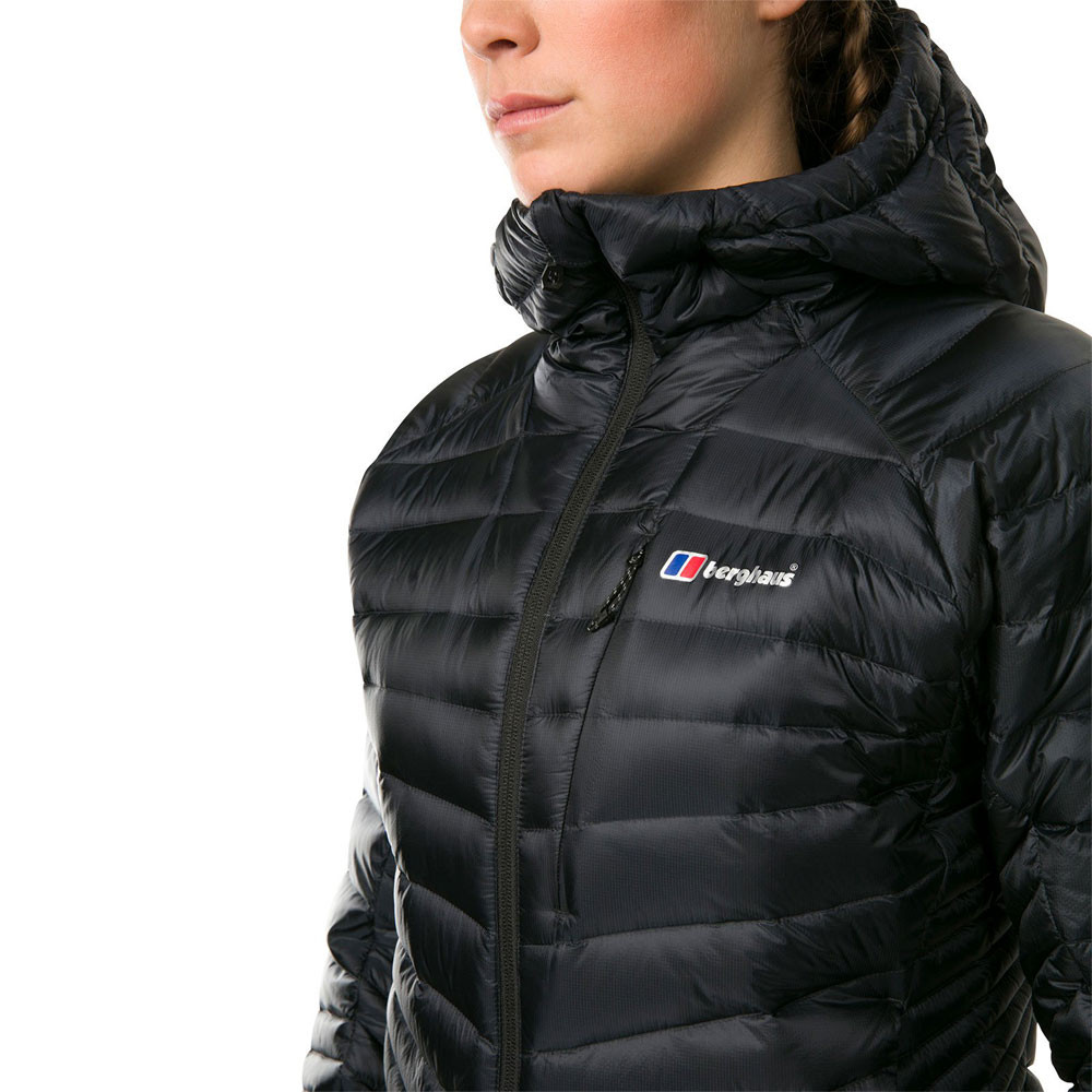 beautiful and charming huge range of durable in use Berghaus Extrem Micro 2.0 Down Women's Insulated Jacket - AW19