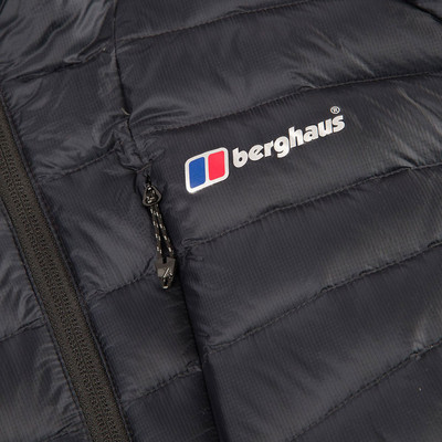 Berghaus Extrem Micro 2.0 Down para mujer Insulated chaqueta - AW19
