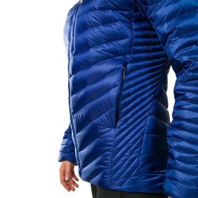 Berghaus Extrem Micro 2.0 Down Women's Insulated Jacket - AW18
