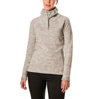 Berghaus Canvey Women's Pull-On Fleece - AW18