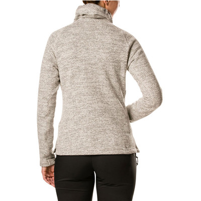 Berghaus Canvey para mujer Pull-On forra polar