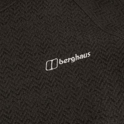 Berghaus Canvey Women's Pull-On Fleece