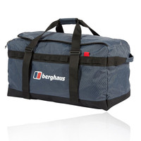 Berghaus Expedition Mule 100 Holdall - AW18