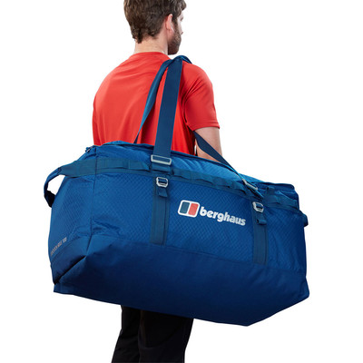 Berghaus Expedition Mule 100 Holdall - SS19