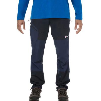 Berghaus Xrem Fast Hike Trousers (Regular Leg) - SS19