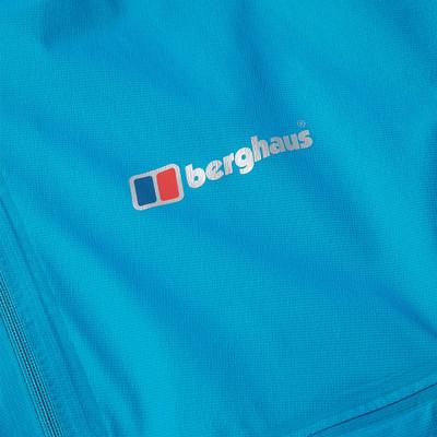 Berghaus Hyper 100 Shell Jacket - SS19