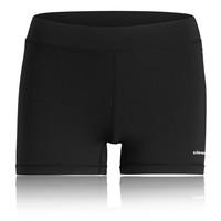 Bjorn Born Women's Tresta Shorts