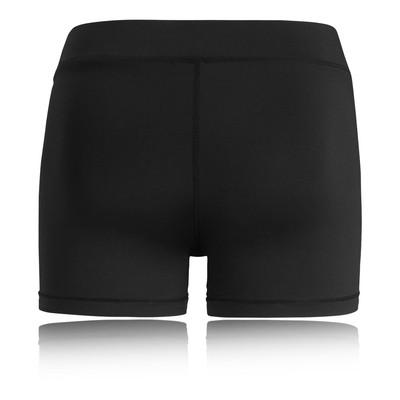 Bjorn Born para mujer Tresta pantalones cortos