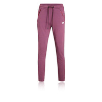 Bjorn Borg Demi Women's Pants