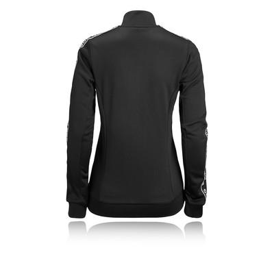 Bjorn Borg Donna para mujer Track chaqueta