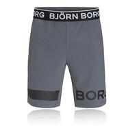 Bjorn Borg August pantalones cortos