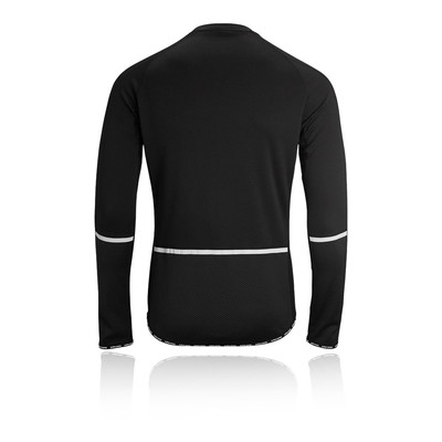 Bjorn Borg Pastor Long Sleeve Sweater