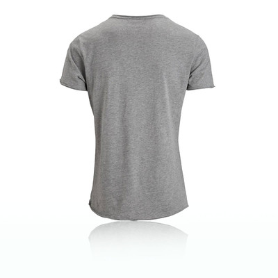 Bjorn Borg Core Relaxed T-Shirt