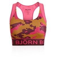 Bjorn Borg Women's Sport Top
