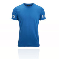 Bjorn Borg Technical Training T-Shirt - SS18